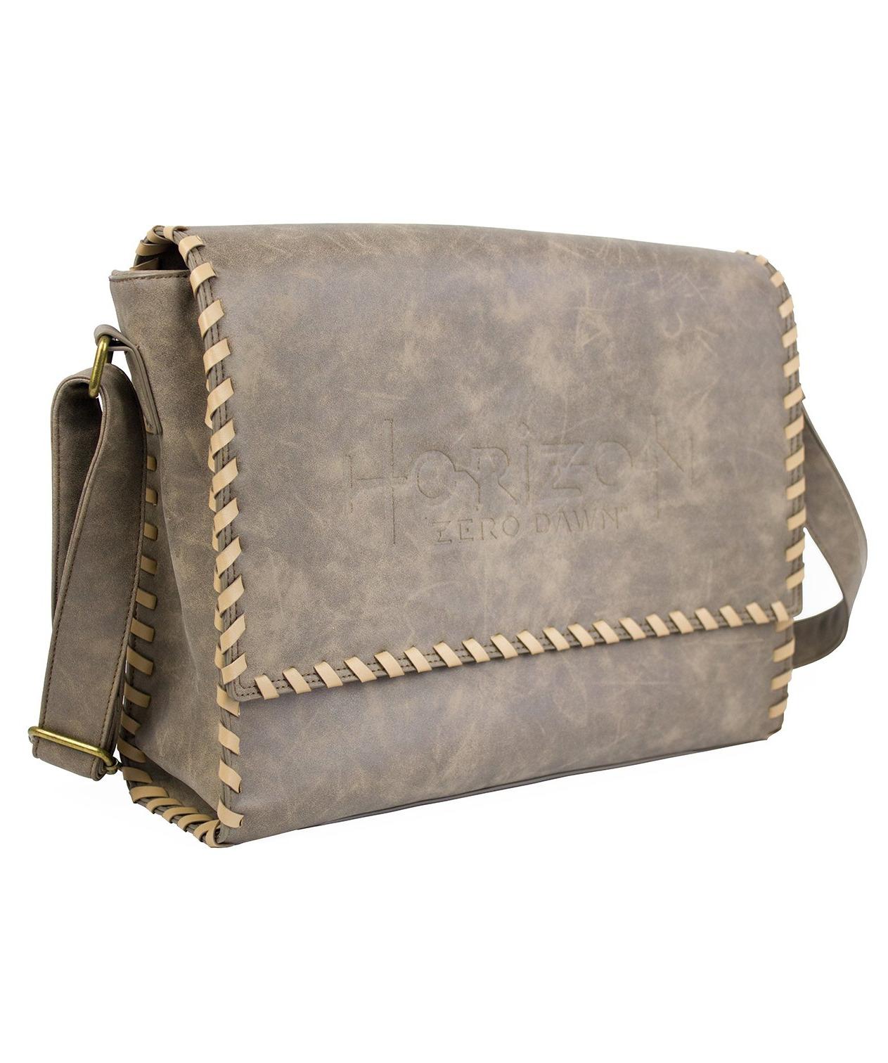 Brašňa Horizon: Zero Dawn Messenger Bag
