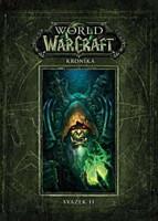 Kniha World of Warcraft: Kronika - Zväzok 2