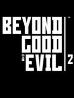 Beyond Good & Evil 2 (PC)