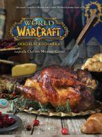 Kuchárka World of Warcraft