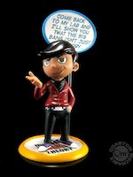 Figúrka The Big Bang Theory - Howard Wolowitz (Q-Fig)