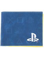 Peňaženka PlayStation - Icons Aop