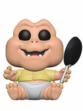 Figúrka Dinosaurs - Baby Sinclair (Funko POP! Television 961)