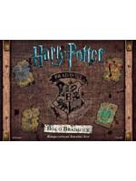 Kartová hra Harry Potter: Boj o Bradavice