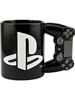Hrnček PlayStation - Dualshock