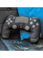 Vankúš PlayStation - DualShock 4