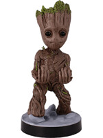 Figúrka Cable Guy - Toddler Groot
