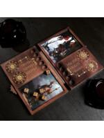 Stolová hra Kingdom Come: Deliverence - Kocky (Farkle)
