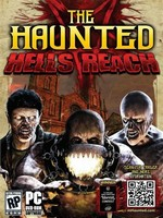 The Haunted: Hells Reach CZ (PC)