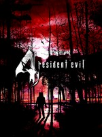 Resident Evil 4 Ultimate HD (PC)