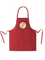 Zástera DC Comics - Flash