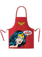 Zástera DC Comics - Wonder Woman