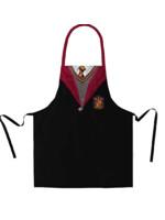 Zástera Harry Potter - Gryffindor Uniform