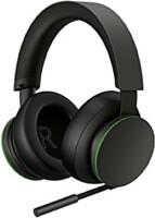Bezdrôtové sluchátka s mikrofónom pre Xbox (XBOX)