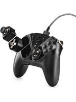 Gamepad Thrustmaster eSwap X Pro Controller (XSX, XSS, XONE, PC) (XBOX)
