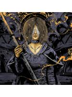 Oficiálný soundtrack Demons Souls na 2 LP