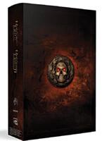 Baldurs Gate I & II: Enhanced Edition - Collectors Pack (XBOX)