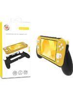 Grip pre Nintendo Switch Lite - JYS (SWITCH)