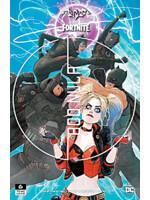 Komiks Batman/Fortnite: Bod Nula #