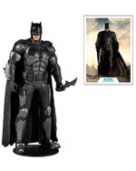 Figúrka Justice League - Batman (McFarlane)