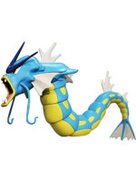 Figúrka Pokémon - Gyarados