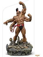 Figúrka Mortal Kombat - Goro Art Scale 1/10 (Iron Studios)