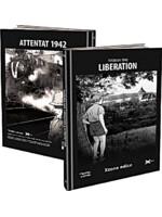 Svoboda 1945: Liberation & Attentat 1942 CZ (PC)