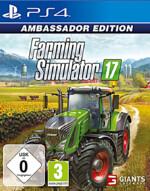Farming Simul