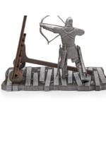 Figúrka Kingdom Come: Deliverance -  Kumánsky válečník (Gryphon Studio)