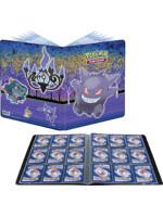 Album na karty Pokémon - Haunted Hollow A4 (180 kariet)