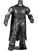 Figúrka DC Comics - Armored Batman (McFarlane DC Multiverse)