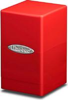 Krabička na karty Ultra Pro - Satin Tower