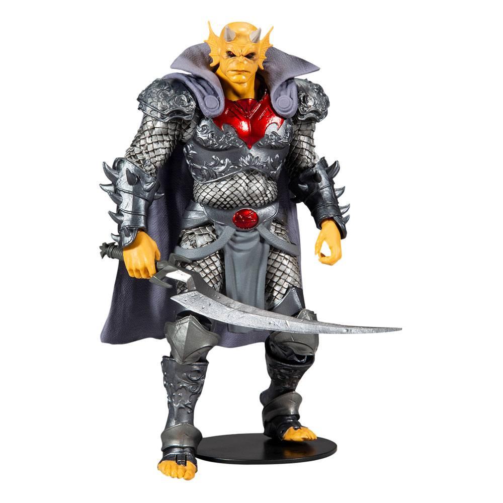 Figúrka DC Comics - The Demon (McFarlane DC Multiverse)