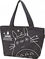 Taška Môj sused Totoro - plážová