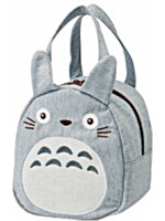 Kabelka Môj sused Totoro - Big Totoro