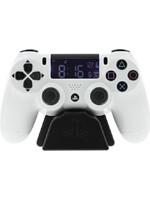 Budík PlayStation - DualShock