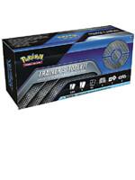 Kartová hra Pokémon TCG - Trainers Toolkit