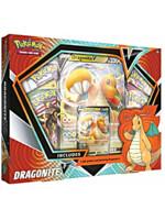 Kartová hra Pokémon TCG - Dragonite V Box