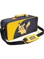 Brašna Pokémon - Pikachu Deluxe (UltraPro)