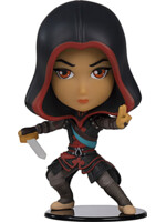 Figúrka Assassins Creed - Shao Jun (Ubisoft Heroes)