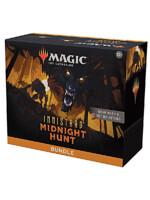 Kartová hra Magic: The Gathering Innistrad: Midnight Hunt - Bundle