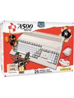 Konzola The A500 Mini (Amiga) (PC)