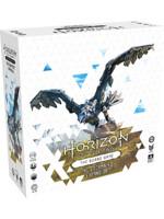 Stolová hra Horizon: Zero Dawn Stormbird Expansion (rozšírenie)