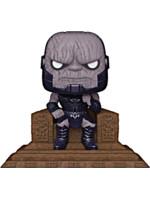 Figúrka Justice League - Darkseid on Throne (Funko POP! Movies 1128)