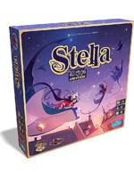 Kartová hra Stella