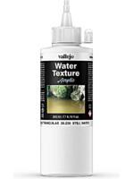 Textúrová farba - Still Water (Vallejo)
