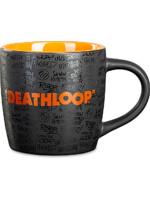 Hrnček Deathloop