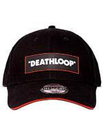 Šiltovka Deathloop