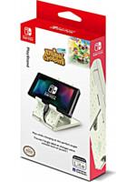 Stojan pre konzolu Nintendo Switch - Animal Crossing (SWITCH)