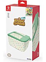Brašna na Nintendo Switch - Animal Crossing